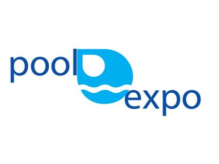 Pool expo 2014 for Pool show 2014